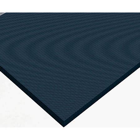 antibacterial floor mat the andersen company completecomfort antimicrobial floor