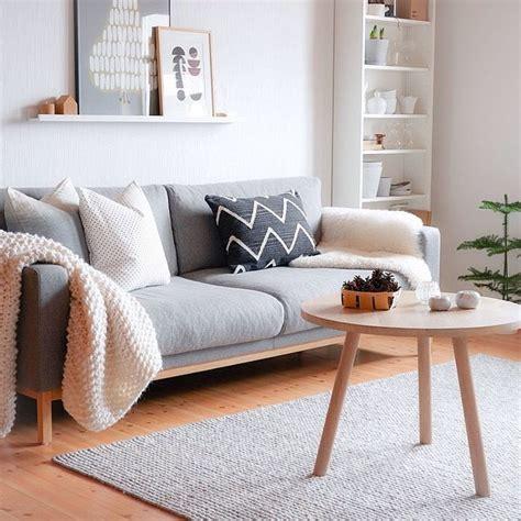 basic living room decorating drmimius dact us apartment обустройство маленькой гостиной 10 отличных примеров на