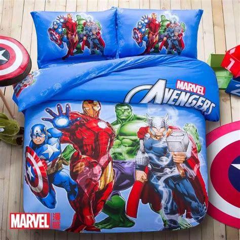 queen size superhero bedding popular super hero bedding buy cheap super hero bedding