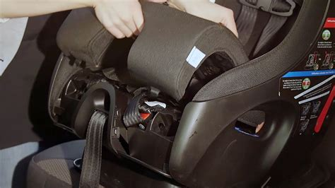 compact booster seat canadian tire how to install a forward facing car seat canadian tire