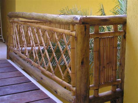 Home Design Exterior Guarda Corpo Escada Flora Amp Arte