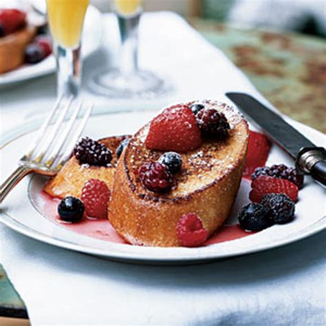 cooking light xmas breakfast best healthy breakfast recipes a listly list