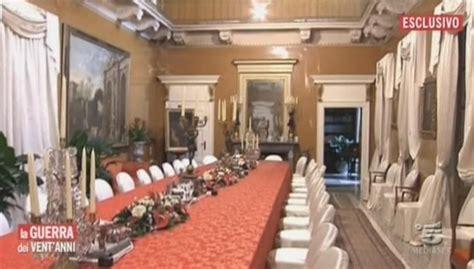 casa di berlusconi arcore foto dentro arcore le stanze delle feste repubblica it