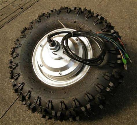 Lu Motor Batok Lu Z250 Limited motor cepillo el 233 ctrico eje de rueda posterior neum 225 tico de 13 pulgadas de la vespa