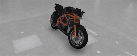 Gta Online Gutes Motorrad by Akuma Motorr 228 Der Fahrzeuge Grand Theft Auto V Gta