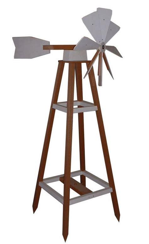 moulin a vent pour jardin d 233 cor ext 233 rieur de jardin de moulin 224 vent d 233 cor ext 233 rieur de jardin de moulin 224 vent fournis