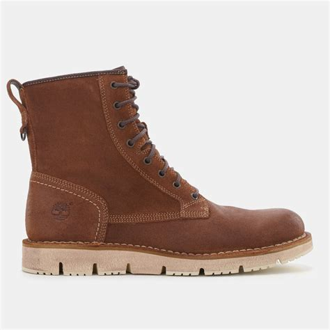 boot for shop brown timberland westmore boot sensorflex for mens