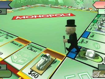 giochi da tavolo gratis da scaricare giochi da tavola da scaricare gratis