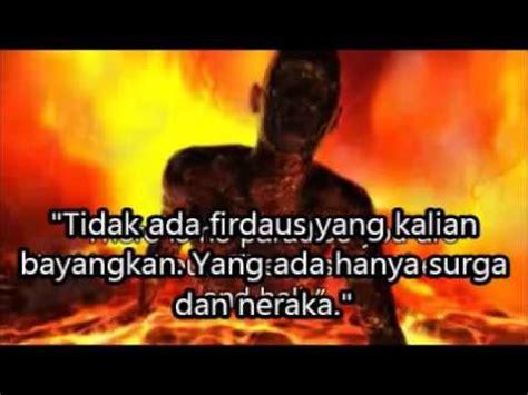 film nabi musa teks bahasa indonesia kisah nyata orang korea bertemu nabi muhammad saw teks