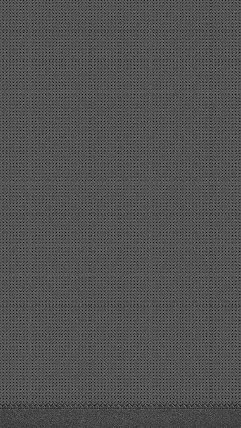 grey iphone backgrounds   pixelstalknet