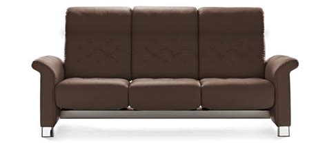 stressless sofa review ekornes stressless sofa reviews best prices stressless