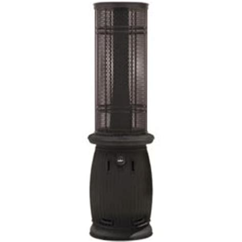Bernzomatic Outdoor Heater Patio Heater Review Bernzomatic Patio Heater