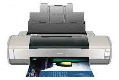resetter epson stylus 1390 epson workforce wf 7011 resetter tool free download new
