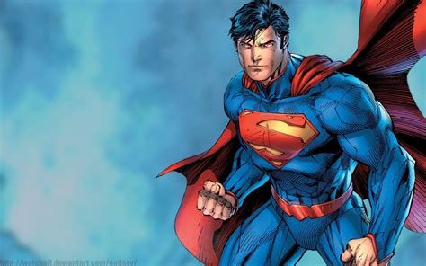 wallpaper cartoon superman new superman wallpapers wallpaper cave