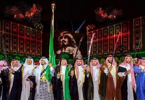 national day saudi national day wallpapers and photos page 10