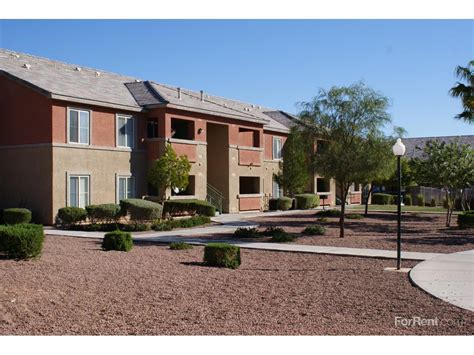 Las Vegas Appartment by Glenbrook Terrace Apartments Las Vegas Nv Walk Score