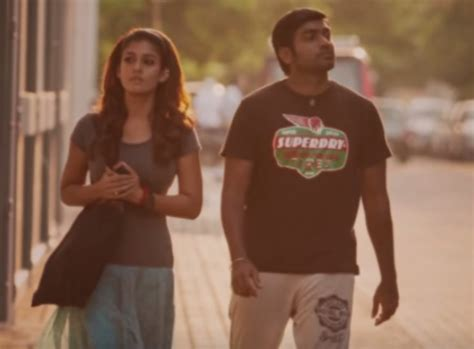 download mp3 from naanum rowdy dhaan naanum rowdy dhaan song thangamey anirudh delivers a