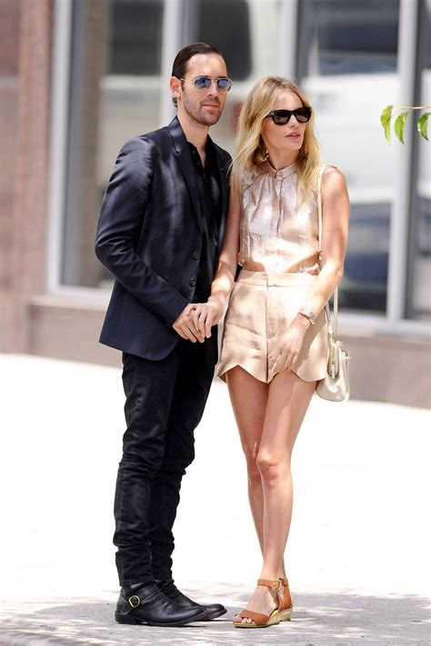 Style Kate Bosworth Fabsugar Want Need 6 by Michael Photos Photos Kate Bosworth And