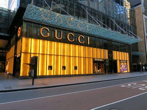 shop sydney sydney australia gucci store sydney