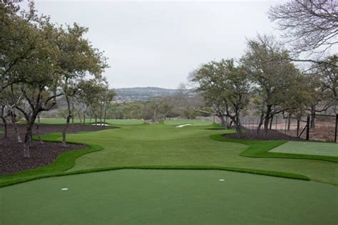 golf backyard practice 46 best images about golf on pinterest golf practice