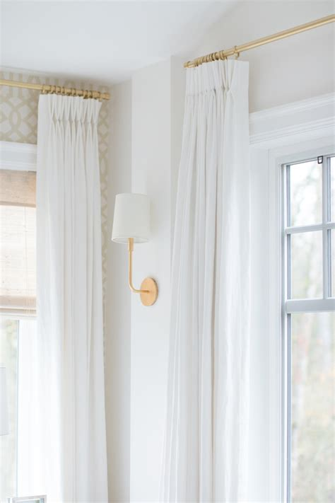home design center lindsay 100 home design center lindsay master bathrooms