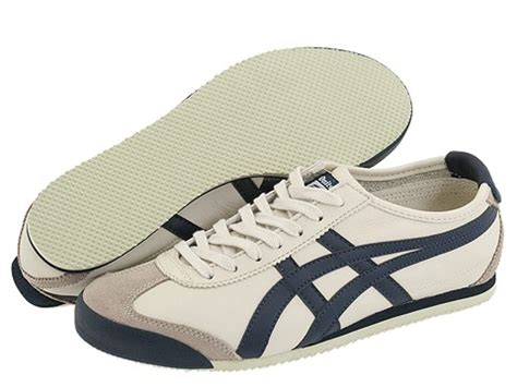 Sepatu Pria Onitsuka Tiger Classic Sport Casual Running 1 5 sneakers you need to sport this everyguyed