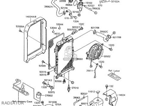 boat throttle wiring diagram electrical and electronic