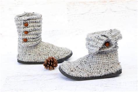 crochet boots cabin crochet boots flip flops make do crew