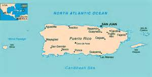 Language zen puerto rico 5 things to know before you go
