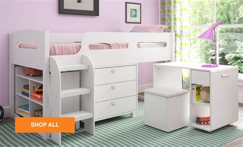 shop bedroom furniture mattresses at homedepot ca the