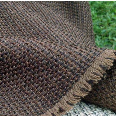 jute doek tuin online kopen wholesale jute doek uit china jute doek