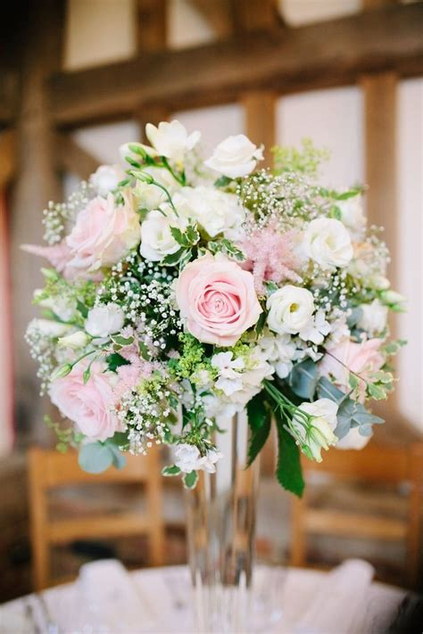 Flower Flowers Wedding by Ideas For Wedding Flowers Flower Idea