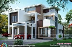 Modern Home Design Virginia by Contemporary House Designs Plans Contemporary Best Home