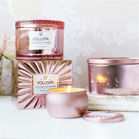 best scented candles for bedroom best 25 scented candles ideas 28 images best yankee