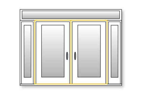 glass entry door weather stripping front doors steel entry doors lambden window door