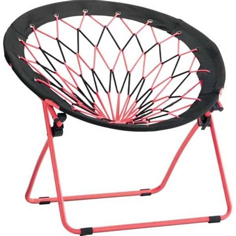 Bungee Chairs For Sale by Bungee Chairs For Sale Inspire Furniture Ideas