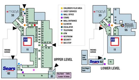 layout of meridian mall 15 best images about mall directories on pinterest shops