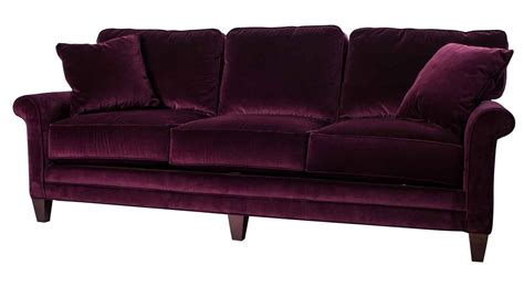 stella sofa circle furniture stella sofa classic sofas ma circle