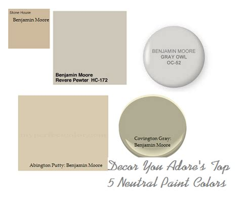 best interior paint color to sell your home decor you adore tips to sell your home fast