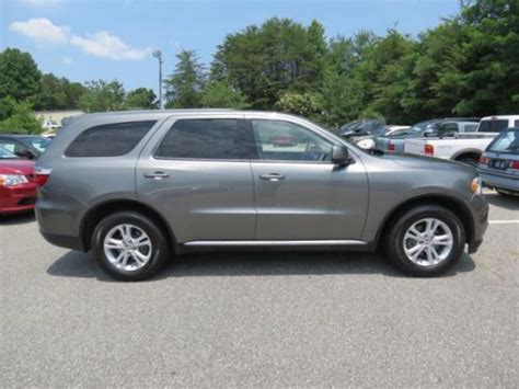 dodge durango express 2011 sell used 2011 dodge durango express in 7726 point