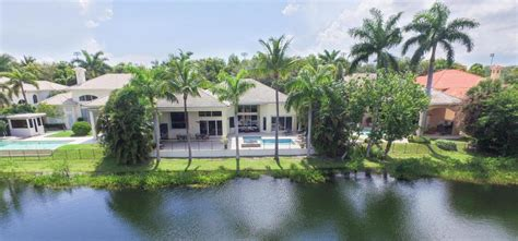 houses for rent in boca raton the preserve homes for sale boca raton luxury real estate