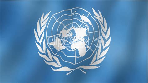 United Nations Nation 20 by Pin Flag Wallpaper On