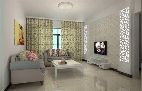 exotic green wallpaper living room ka  blog