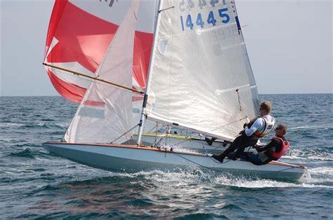 best catamaran dinghy 31 best fireball racing dinghy images on pinterest boats
