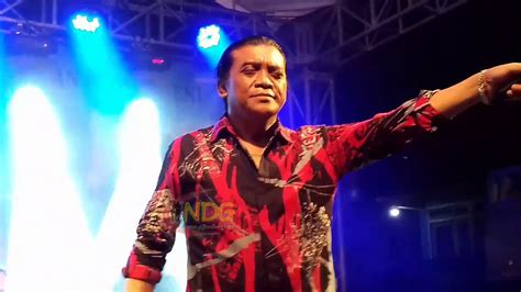 download lagu mp3 didi kempot omprengan download lagu banyu langit didi kempot dangdut koplo rgs