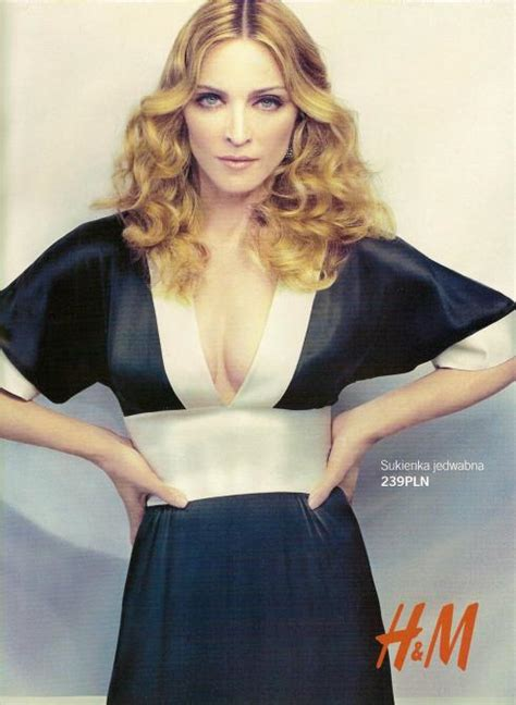 Madonna For Hm Surfaces by Preview Of M By Madonna For H M Part 3 Nitrolicious