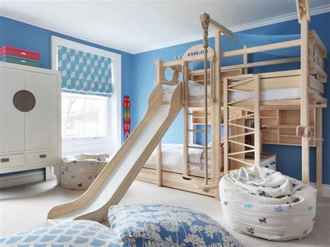 children furniture stores singapore the best bed