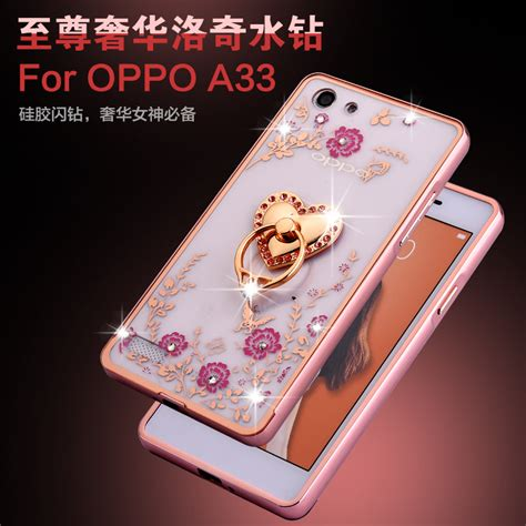 Silicon Casing Softcase Disney Oppo A53 1 buy wholesale oppo neo 7 back cover from china oppo neo 7 back cover