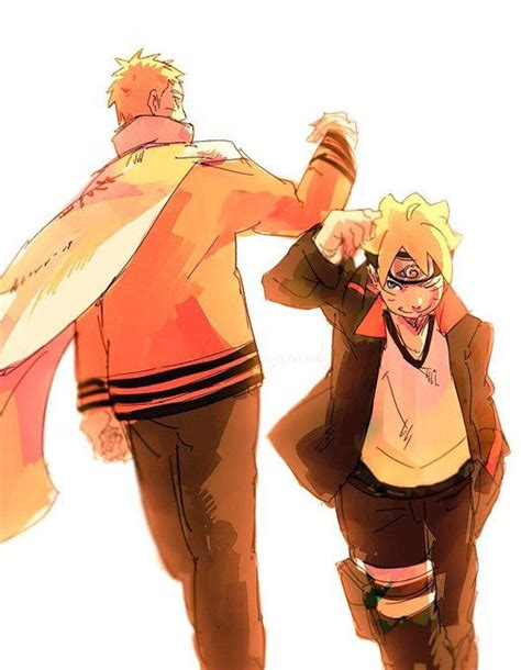 1861 best images about boruto on pinterest naruto the 1861 best images about boruto on pinterest naruto the