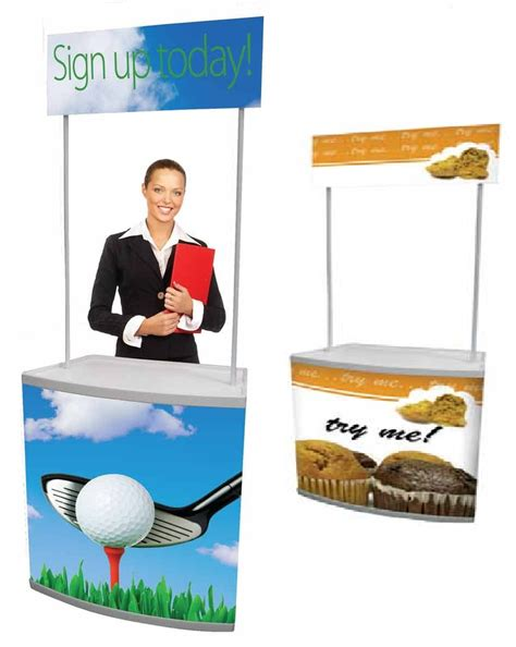 Modular Home Reviews counta promotional stand outdoor banners exhibition